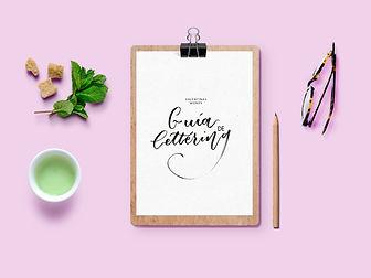 guia_lettering.jpg