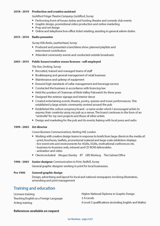 Ian Renshaw general CV 2021 (v01 DPO)_Page_2.jpg