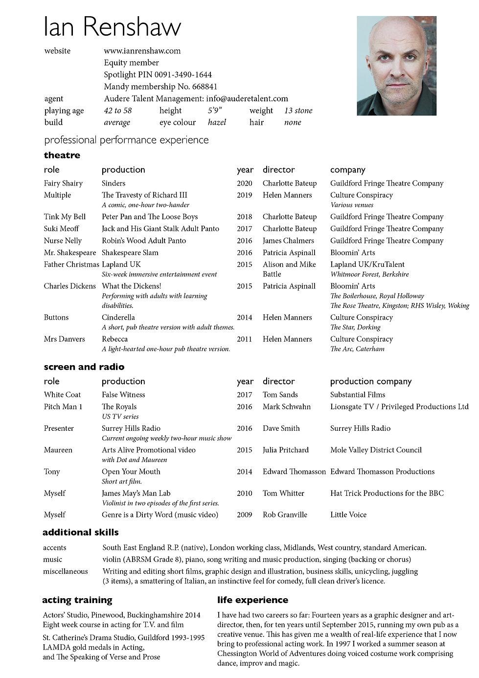 Acting CV Jan 2020.jpg