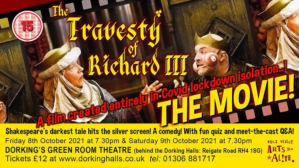 The Travesty of Richard III 1920 x 1080 image 2021 copy.jpg