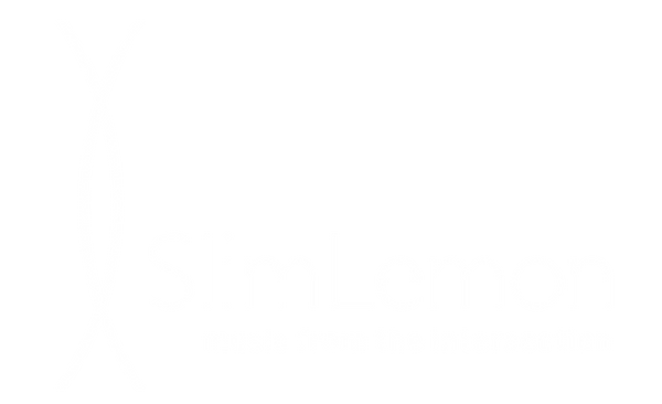 Slim Lemon music producton music Ian Renshaw actor prop maker designer illustrator musician