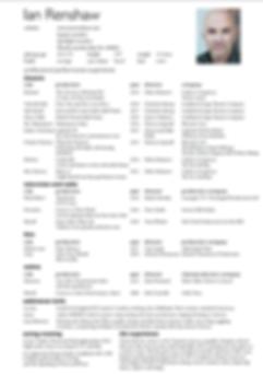 Acting CV March 2019 screenshot.png