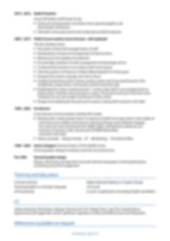 Ian Renshaw general CV 2019 (v02)2.jpg