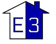 50 - blueE3logo (3).jpg