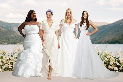 brides-try-on-v2.jpg