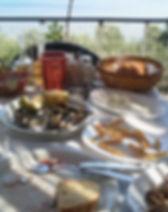 2011-08-03 03.14.20.jpg