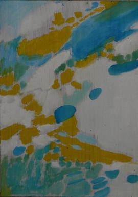 schilderij desiree 14-9-2012 11-25-14_ed