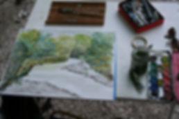 griekenland 06 schildercursus_0052.JPG