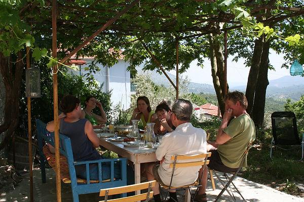 griekenland 06 schildercursus_0024.JPG