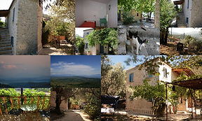 griekenland 2017.jpg