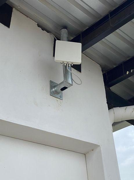 cámara de vigilancia.jpeg