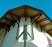 Carpi House Complete Plans