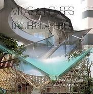 Cover villa -96 (2) front.jpg