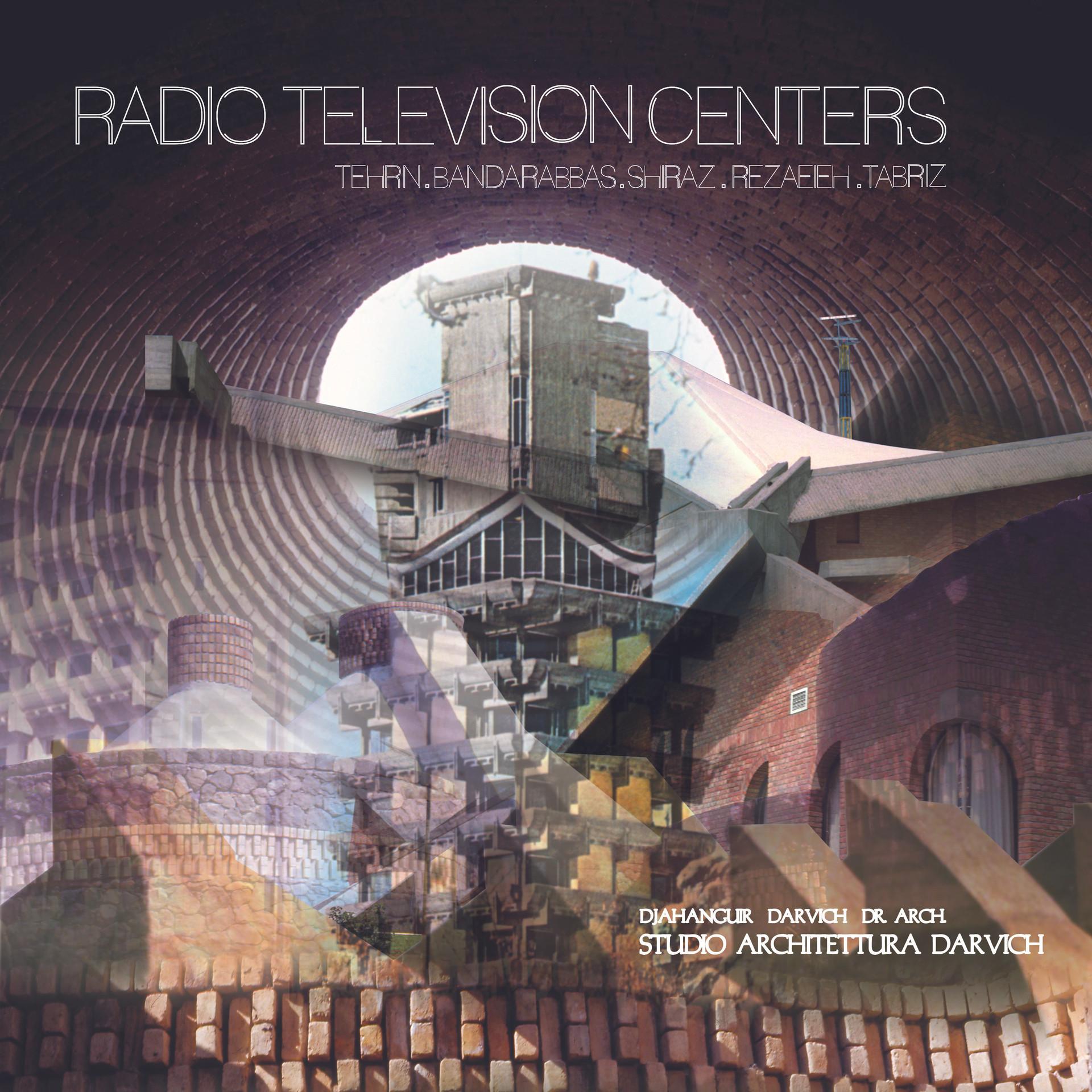 TV Centers