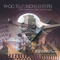 All TV Centers Book