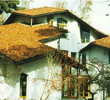 Azarba House Complete Plans