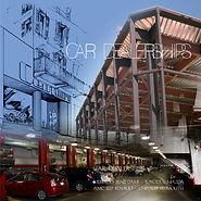 Cover dealership -front.jpg