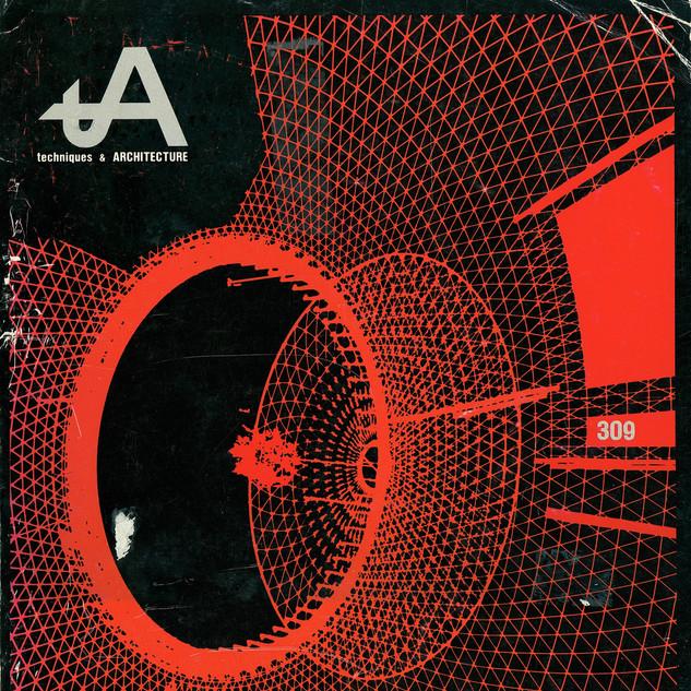 Techniques 1976