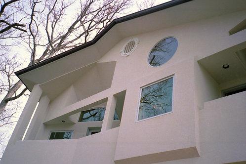 Bethesda Home Plans
