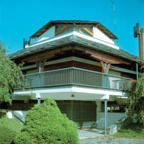 Albiano Home