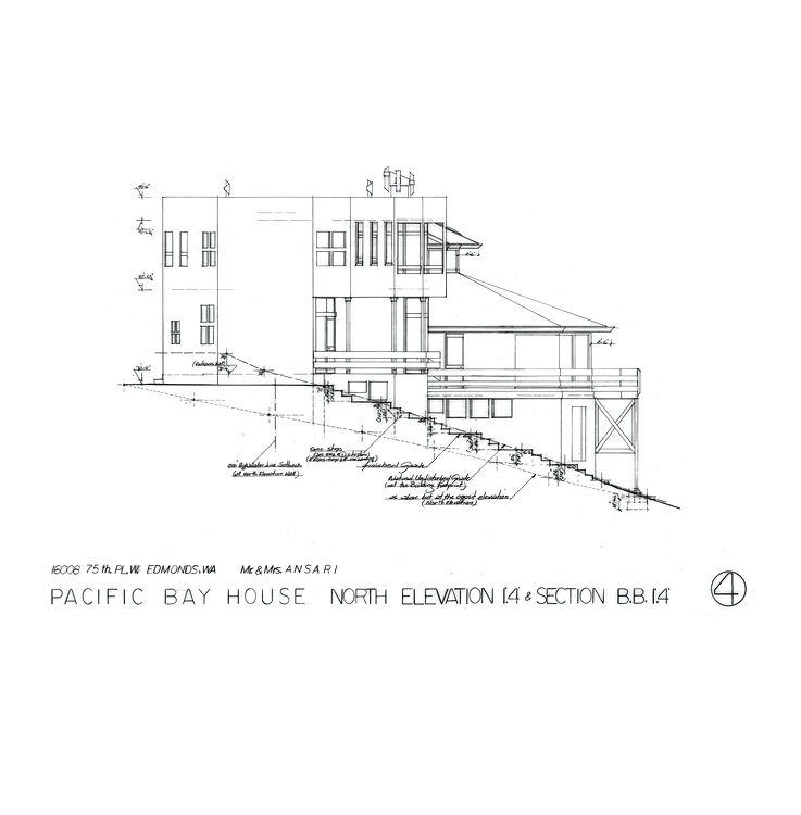Pacific bay (16).jpg