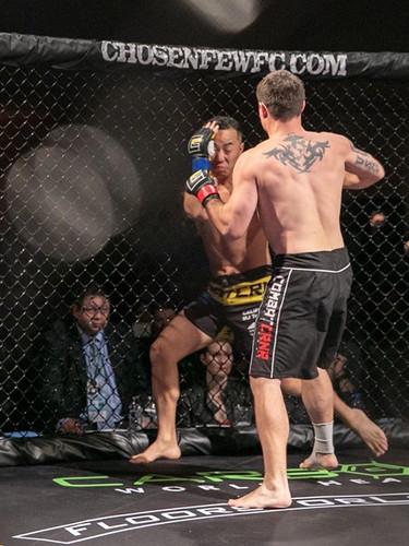 sokoknockout.jpg