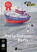 Cop 21 Paris Guiuan