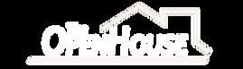 Logos 2020-09.png