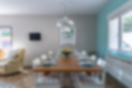 Home Staging para alquiler vacacional