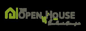 Logo_alargado con firma.png