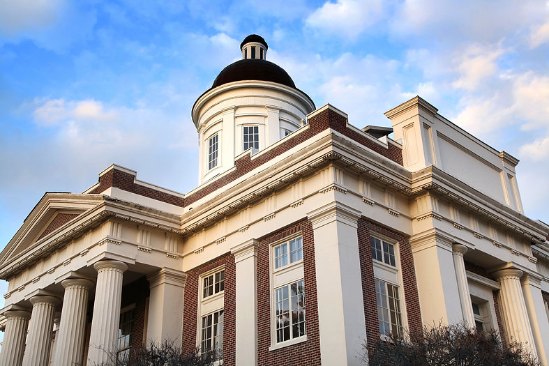 Historic Madison county court house built in 1854.jpg
