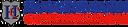 Logo-Hoogendoorn1-1.png