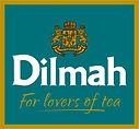 Dilmah_Pure_Ceylon_Tea_Official_Logo.jpg