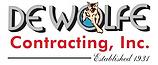 DeWolfe Logo PNG.png