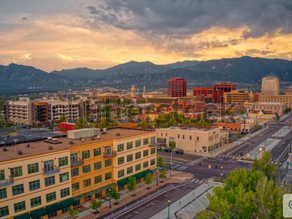 Colorado Conservation Easement Bill Presents Taxpayer-Friendly Opportunities