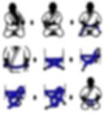 The-proper-way-of-tying-the-belt-Obi-Kar