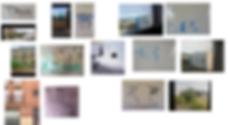 Captura de pantalla 2020-05-21 a las 0.2