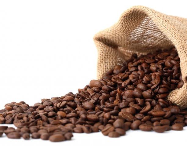 single-origin-coffee-cafe-cream-coffee-b