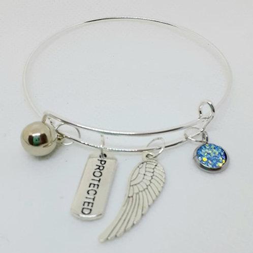 PROTECTED Bracelet