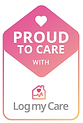 Proud to Care.png