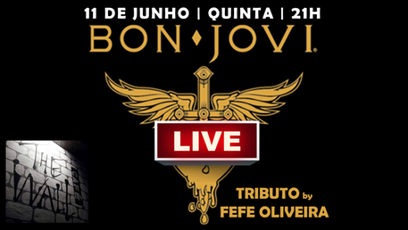 Bon Jovi 11jun banner2.png