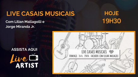 Domingo 07_06 19 hrs (2).png