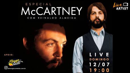 Banner McCartney.png