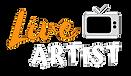 Live Artist Logo fundo preto copy.png