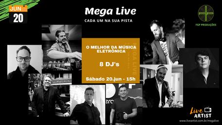 Banner Mega Live.png