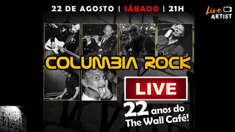 Banner Columbia Rock.png