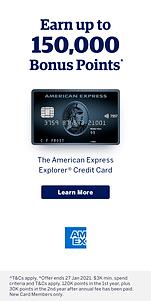AMEXOS4319_MultiCard_Explorer-Retarget_3