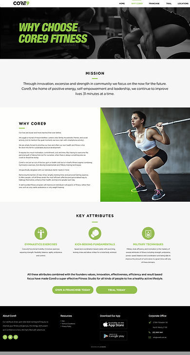 Core9-Website_Update_Why-Page_V3.jpg