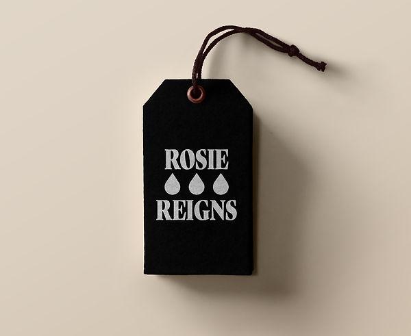 ROSIE-REIGNS_Swing-Tag_Vintage_R1.1.jpg