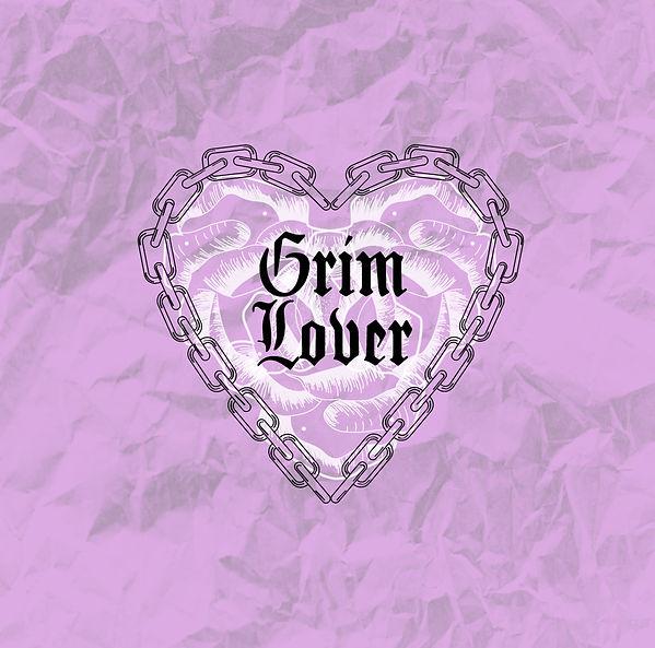ROSIE-REIGNS_Grim-Lover_Digital-asset_R1